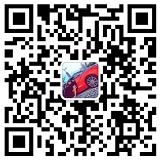 微信截图_20210629150750.png